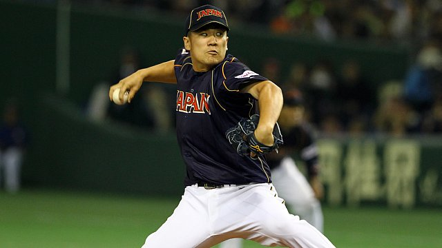How Masahiro Tanaka Would Have Impacted The Cubs
