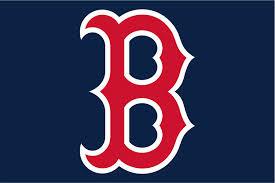 Quick Rundown: Red Sox