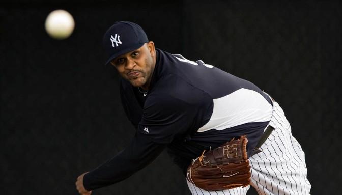 Yankees guildlines to make the postseason