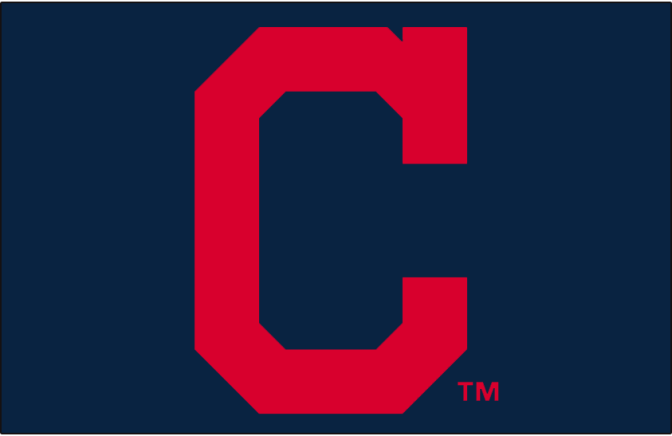 POLL: Who is the Face of the Indians?