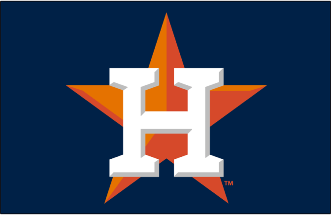 POLL: Who is the Face of the Astros?