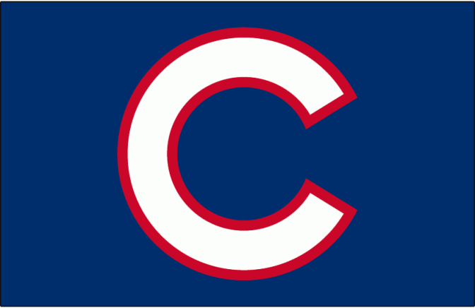 POLL: Who is the Face of the Cubs?