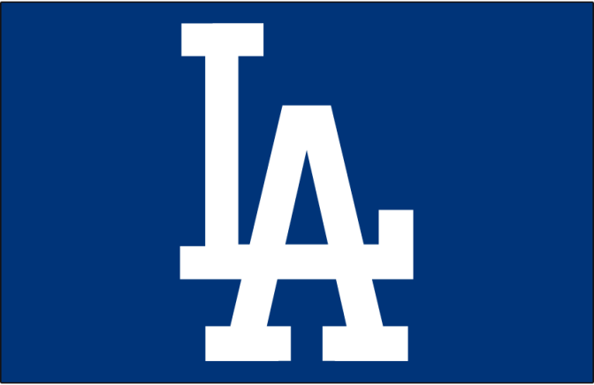 POLL: Who is the Face of the Dodgers?