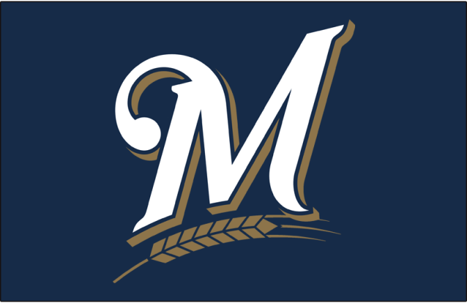 POLL: Who is the Face of the Brewers?