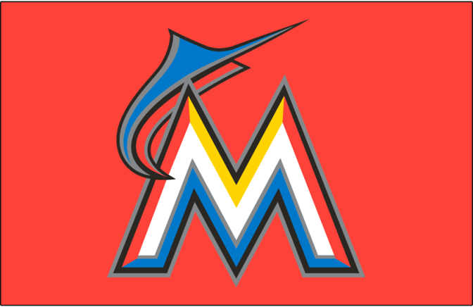 POLL: Who is the Face of the Marlins?