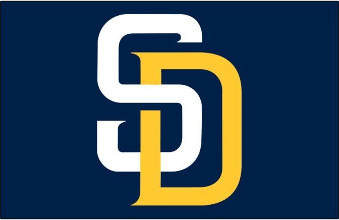 POLL: Who is the Face of the Padres?