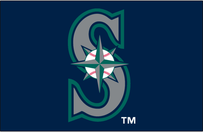 POLL: Who is the Face of the Mariners?