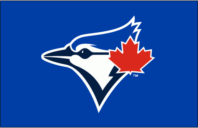 POLL: Who is the Face of the Blue Jays?