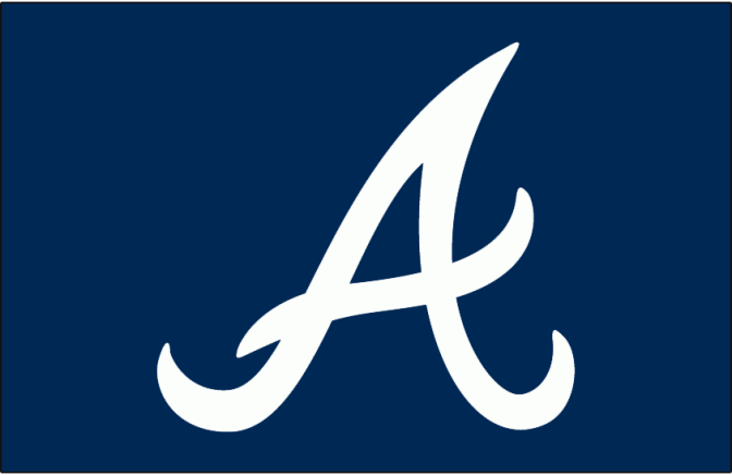 POLL: Who is the Face of the Braves?
