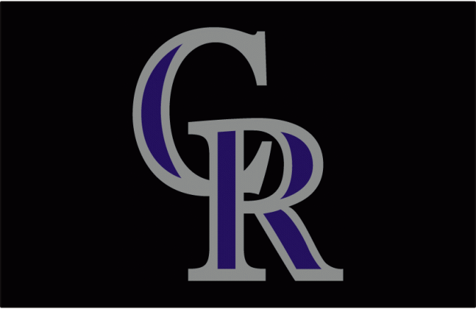 POLL: Who is the Face of the Rockies