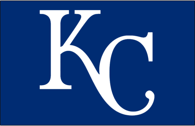 POLL: Who is the Face of the Royals?