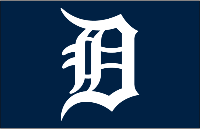 POLL: Who is the Face of the Tigers?