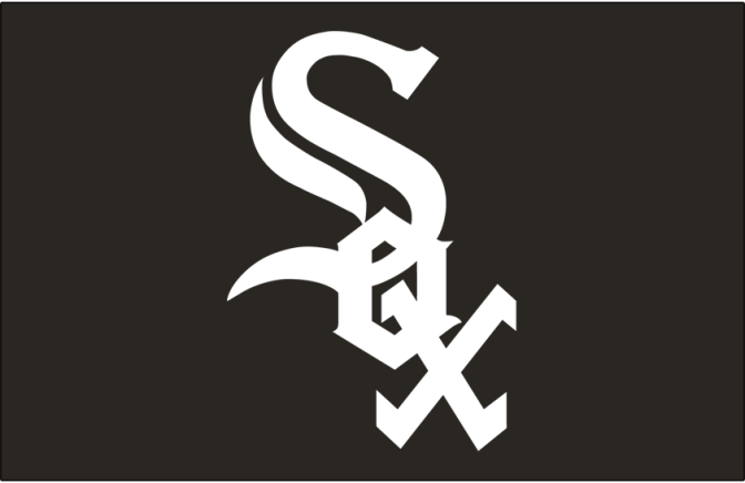POLL: Who is the Face of the White Sox