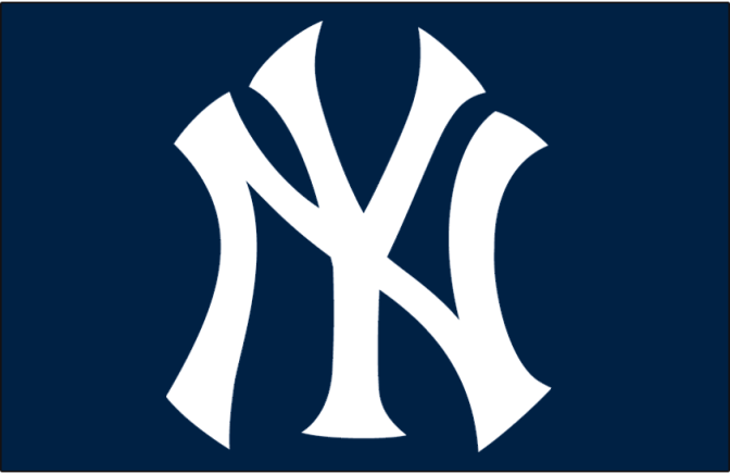 POLL: Who is the Face of the Yankees?